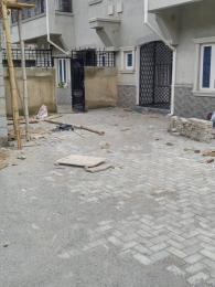 4 bedroom Semi Detached Duplex House for sale Apo Dutse Apo Abuja