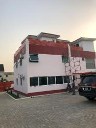 5 bedroom Semi Detached Duplex House for sale Katampe Extension Hills Abuja Katampe Ext Abuja