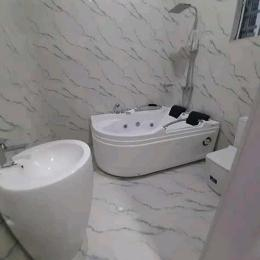 4 bedroom Semi Detached Duplex House for sale By Lekki 2nd Toll Gate Lagos Lekki Phase 2 Lekki Lagos