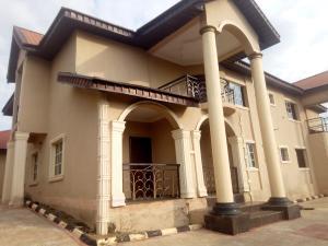 5 bedroom Flat / Apartment for sale Bodija Estate ibadan Bodija Ibadan Oyo