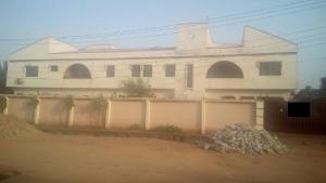 5 bedroom House for rent Oguntayo Street Atunrase Medina Gbagada Lagos
