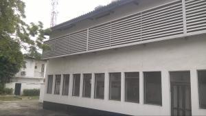 4 bedroom House for sale idowu martins Adeola Odeku Victoria Island Lagos