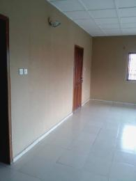 4 bedroom Detached Duplex House for rent Corporative Villa Badore Ajah Lagos