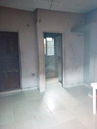 1 bedroom mini flat  Mini flat Flat / Apartment for sale Rukpokwu Obio-Akpor Rivers