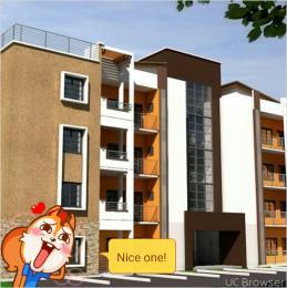 3 bedroom House for sale - Kuje Abuja