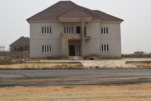 5 bedroom Flat / Apartment for sale Karsana Abuja