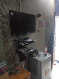 1 bedroom mini flat  Self Contain Flat / Apartment for rent Wole Ariyo crescent off admirathy way lekki phase 1  Lekki Phase 1 Lekki Lagos