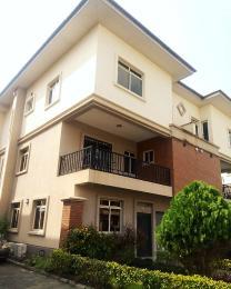 2 bedroom Flat / Apartment for rent Jibowu Yaba Lagos
