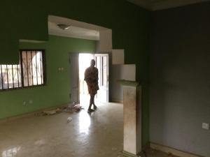 4 bedroom House for sale 7,Abule-oko along Ijoko-agbado road Sango Ota Ado Odo/Ota Ogun