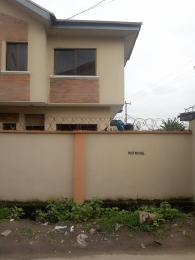 2 bedroom Flat / Apartment for rent Jibowu Yaba Lagos