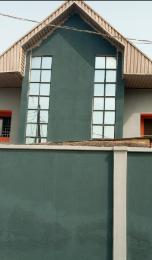 1 bedroom mini flat  Mini flat Flat / Apartment for rent near amuwo Ago palace Okota Lagos