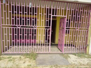 3 bedroom Terraced Duplex House for rent Onireke GRA Jericho Ibadan Oyo
