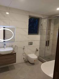5 bedroom Semi Detached Duplex House for sale Banana Island ikoyi Banana Island Ikoyi Lagos