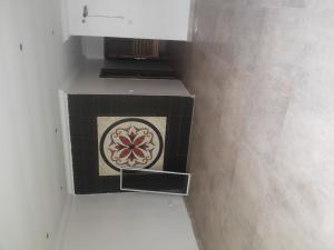 2 bedroom Penthouse Flat / Apartment for rent silicon court Igbo-efon Lekki Lagos