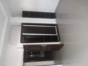 2 bedroom Penthouse Flat / Apartment for rent silicon Igbo-efon Lekki Lagos