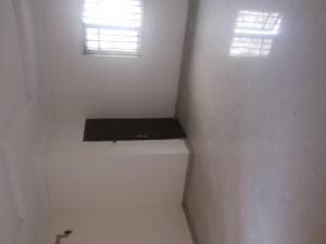 2 bedroom Penthouse Flat / Apartment for rent oba musa Agungi Lekki Lagos