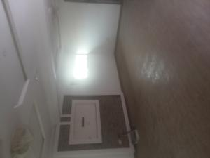 2 bedroom Penthouse Flat / Apartment for rent bera/bakare Agungi Lekki Lagos