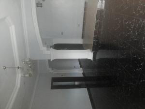 3 bedroom Penthouse Flat / Apartment for rent st Joseph Osapa london Lekki Lagos
