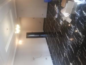 3 bedroom Penthouse Flat / Apartment for rent Joseph street Osapa london Lekki Lagos
