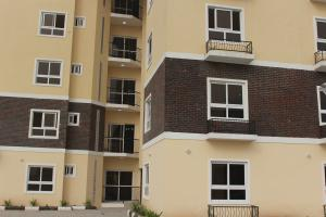 3 bedroom Flat / Apartment for rent Victoria Crest Apartment Osapa london Lekki Lagos