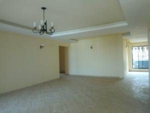 3 bedroom Flat / Apartment for rent - Victoria Island Extension Victoria Island Lagos - 1