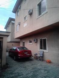 3 bedroom Flat / Apartment for rent Pedro Phase 1 Gbagada Lagos