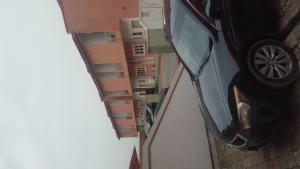 3 bedroom Flat / Apartment for sale Mende Villa Maryland Ikeja Lagos
