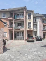 3 bedroom Flat / Apartment for rent off Admiralty way close to Tantalizer building Lekki Phase 1 Lekki Lagos