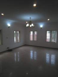 3 bedroom Blocks of Flats House for rent Main jabi district Jabi Abuja