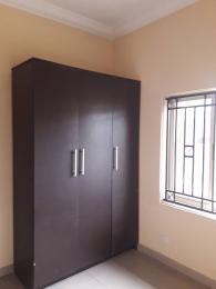3 bedroom Flat / Apartment for rent Onike Yaba Lagos