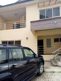 4 bedroom Duplex for rent wuse 2 Wuse 2 Abuja
