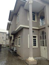 4 bedroom Duplex for rent Next cash and carry road Mabushi Abuja