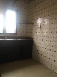 2 bedroom Shared Apartment Flat / Apartment for rent Off Adeniyi Jones Ikeja Lagos  Adeniyi Jones Ikeja Lagos