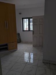 4 bedroom House for sale iwaya Iwaya Yaba Lagos