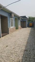 2 bedroom Flat / Apartment for shortlet Gowon Estate Egbeda Alimosho Lagos