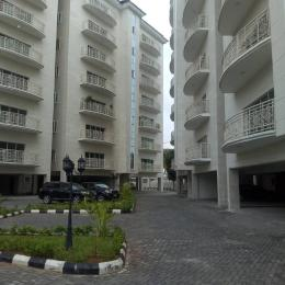 4 bedroom Flat / Apartment for sale IKOYI Ikoyi S.W Ikoyi Lagos