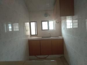 1 bedroom mini flat  Mini flat Flat / Apartment for rent Ayinde akinmade street off admirathy way  Lekki Phase 1 Lekki Lagos