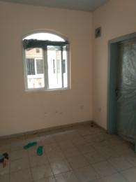 1 bedroom mini flat  Self Contain Flat / Apartment for rent Off admirathy way  Lekki Phase 1 Lekki Lagos