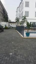 2 bedroom Flat / Apartment for shortlet Ikoyi Banana Island Ikoyi Lagos - 0
