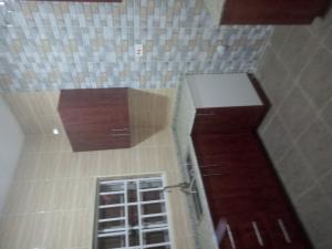 3 bedroom Flat / Apartment for rent Arab close to national assembly commission utako Utako Abuja