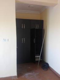 1 bedroom mini flat  Mini flat Flat / Apartment for rent paradise estate chevron Lekki Lagos