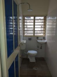 1 bedroom mini flat  Mini flat Flat / Apartment for rent Hakeem Dickson Street  Lekki Phase 1 Lekki Lagos
