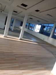 Commercial Property for rent Admiralty  Lekki Phase 1 Lekki Lagos