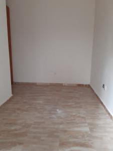 1 bedroom mini flat  Self Contain Flat / Apartment for rent Adedeji Adekola close off freedom way Lekki Phase 1 Lekki Lagos