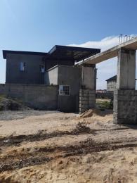 Serviced Residential Land Land for sale Nkubor village Emene Enugu east local government Enugu state Nkanu East Enugu