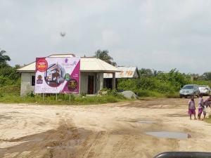 Serviced Residential Land Land for sale Shiriwon ibeju lekki Lagos state Nigeria Ibeju-Lekki Lagos