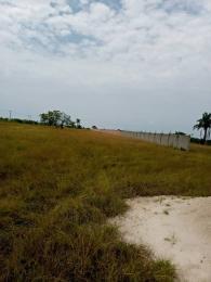 Residential Land Land for sale  Ido Ibadan Oyo state Nigeria Ibadan Oyo