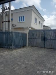 1 bedroom mini flat  Boys Quarters Flat / Apartment for rent Grand View estate Agungi Lekki Lagos