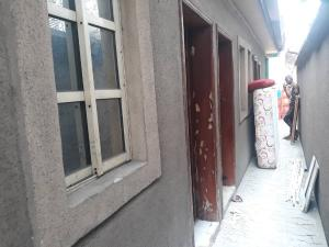 1 bedroom mini flat  Shared Apartment Flat / Apartment for rent inside Osborne Foreshore Estate Old Ikoyi Ikoyi Lagos