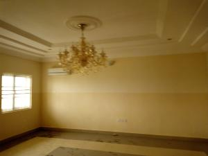 3 bedroom Flat / Apartment for rent Katampe Main Abuja